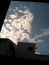 Pa0_0098_2